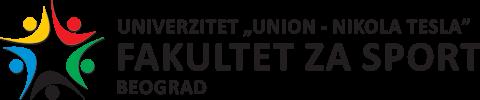 E-nastava - Fakultet za Sport